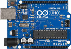 arduino_uno_large comp