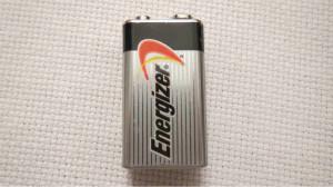 batteria comp