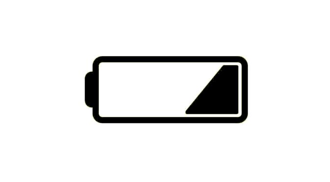 ArduFonino 1.0 Batteria 2°