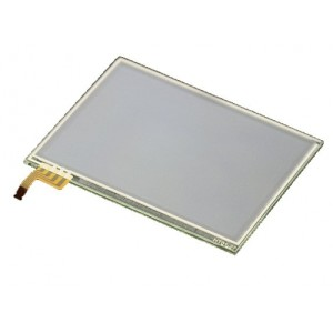 nintendo-ds-touch-screen-500x500