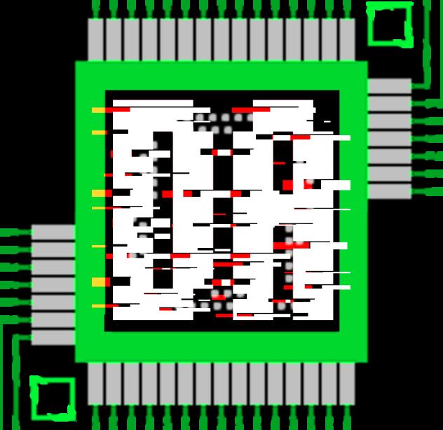 LogoApp