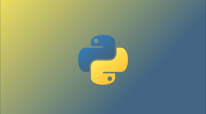 Python & Esempi