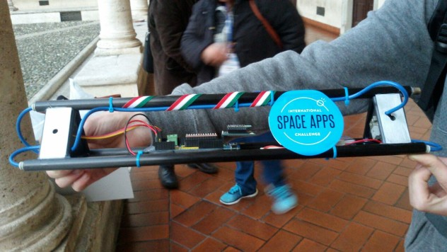 SpaceApps2 (1)