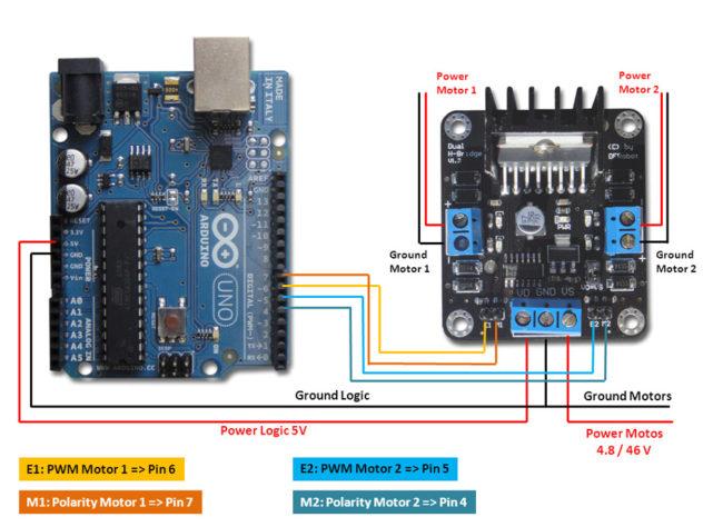 Arduino_UNO_L298N