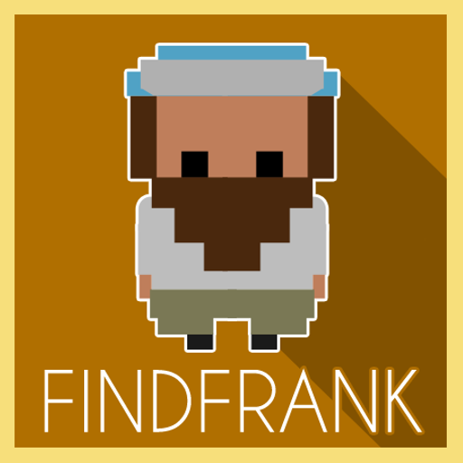 findfrankicon